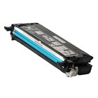 Xerox Phaser 6180N Black High Yield Toner Cartridge (Compatible)
