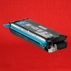 Xerox PHASER 6180 Cyan Print Cartridge - High Yield  N8010