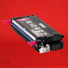 Xerox PHASER 6180 Magenta Print Cartridge - High Yield  N8020