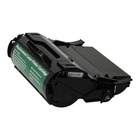 Lexmark X658DFE Black High Yield Toner Cartridge (Compatible)