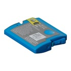 Brother MFC-3360C Cyan Dye Inkjet Cartridge (Compatible)