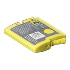 Brother DCP-130C Yellow Dye Inkjet Cartridge (Compatible)