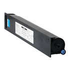 Toshiba E STUDIO 3530C Cyan Toner Cartridge (Compatible)