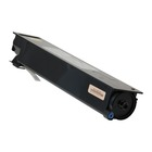 Toshiba E STUDIO 3530C Yellow Toner Cartridge (Compatible)