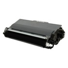 Brother HL-5470DWT Black High Yield Toner Cartridge (Compatible)