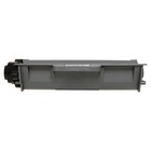 Black High Yield Toner Cartridge for the Brother HL-6180DW (large photo)