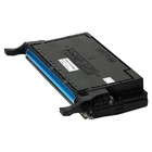 Samsung CLP-670N Black High Yield Toner Cartridge (Compatible)