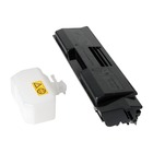 Kyocera ECOSYS M6526cdn Black Toner Cartridge (Compatible)