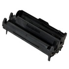 Okidata B420DN Black Drum Unit (Compatible)