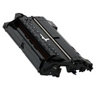 Black Drum Unit for the Brother HL-5450DN (large photo)