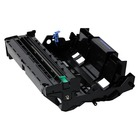 Brother HL-6180DW Black Drum Unit (Compatible)