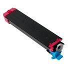 Sharp MX-C311 Magenta Toner Cartridge (Compatible)