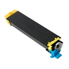 Sharp MX-C311 Yellow Toner Cartridge (Compatible)