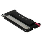 Samsung CLP-320N Black Toner Cartridge (Compatible)