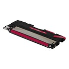 Samsung CLP-325W Magenta Toner Cartridge (Compatible)