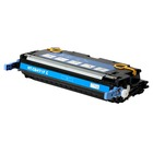 Canon Color imageCLASS MF8450c Cyan Toner Cartridge (Compatible)