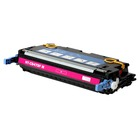 Canon Color imageCLASS MF8450c Magenta Toner Cartridge (Compatible)
