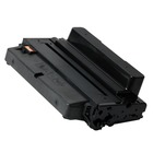 Samsung SCX-5639FR Black High Yield Toner Cartridge (Compatible)
