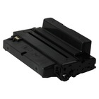 Samsung SCX-5639FR Black Extra High Yield Toner Cartridge (Compatible)