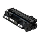 MICR Toner Cartridge