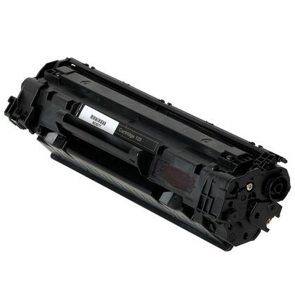 Micr Toner Cartridge Compatible With Canon Imageclass D550 N9070