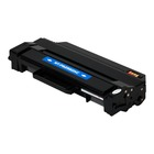 Samsung SCX-4729FD Black Toner Cartridge (Compatible)