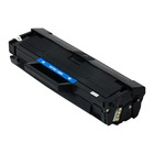 Black Toner Cartridge for the Dell B1160w (large photo)