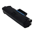 Dell B1163w Black Toner Cartridge (Compatible)