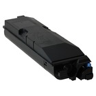 Copystar CS5501i Black Toner Cartridge (Compatible)