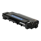 Dell B1260dn Black Toner Cartridge (Compatible)