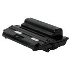 Xerox Phaser 3635MFP Black High Yield Toner Cartridge (Compatible)