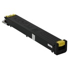 Sharp MX-2600N Yellow Toner Cartridge (Compatible)