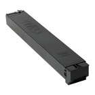 Sharp MX-3111U Black Toner Cartridge (Compatible)