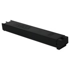 Sharp MX-2615N Black Toner Cartridge (Compatible)