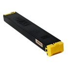Sharp MX-2615N Yellow Toner Cartridge (Compatible)