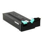 Xerox WorkCentre 4250XF Black Toner Cartridge (Compatible)