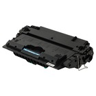 HP LaserJet Enterprise 700 M712n Black High Yield Toner Cartridge (Compatible)