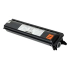Toshiba E STUDIO 182 Black Toner Cartridge (Compatible)