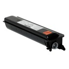 Toshiba E STUDIO 355 Black Toner Cartridge (Compatible)