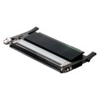 Samsung CLP-365W Black Toner Cartridge (Compatible)