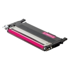 Samsung CLP-365W Magenta Toner Cartridge (Compatible)