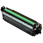 HP Color LaserJet Pro CP5225n Yellow Toner Cartridge (Compatible)