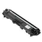 Brother HL-3170CDW Black Toner Cartridge (Compatible)