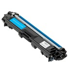 Brother MFC-9130CW Cyan Toner Cartridge (Compatible)
