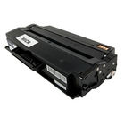 Dell B1260dn MICR Toner Cartridge (Compatible)