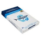 Hammermill 86750 Paper Hammermill Great White 30