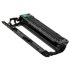 Details for Brother HL-3045CN Black Drum Unit Only (Compatible)