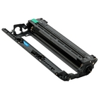 Brother MFC-9120CN Cyan Drum Unit Only (Compatible)