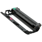 Brother MFC-9120CN Magenta Drum Unit Only (Compatible)