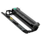 Brother MFC-9120CN Yellow Drum Unit Only (Compatible)